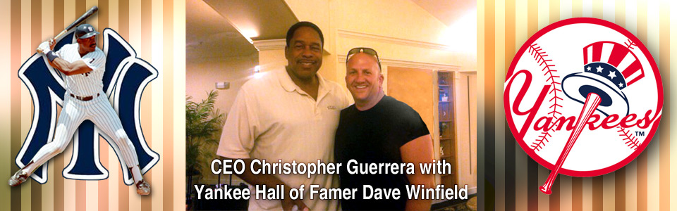 pace-banner-ceo-chris-guerrera-with-dave-winfield