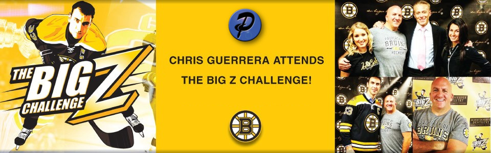 Pace Logo-PACE-Big-Z-Challenge-Boston-Bruins