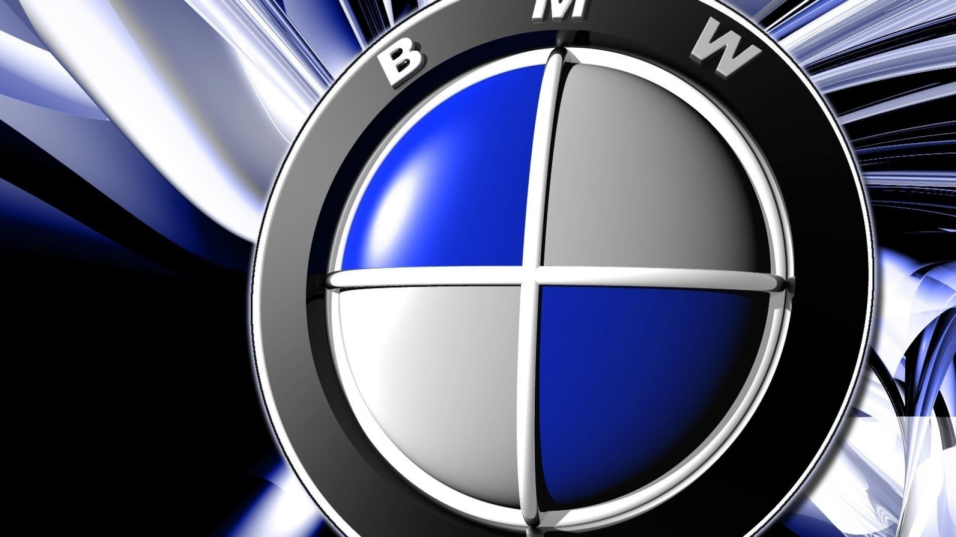 BMW-Florianchin-HD-Wallpapers