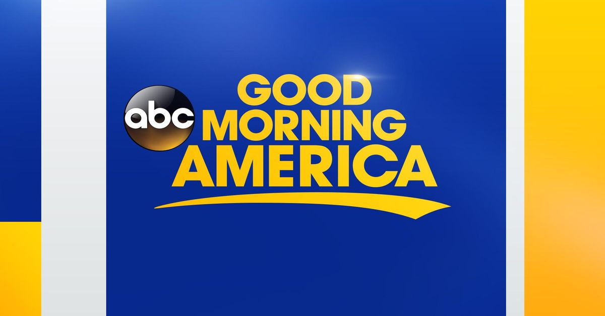 Watch-Good-Morning-America-Online