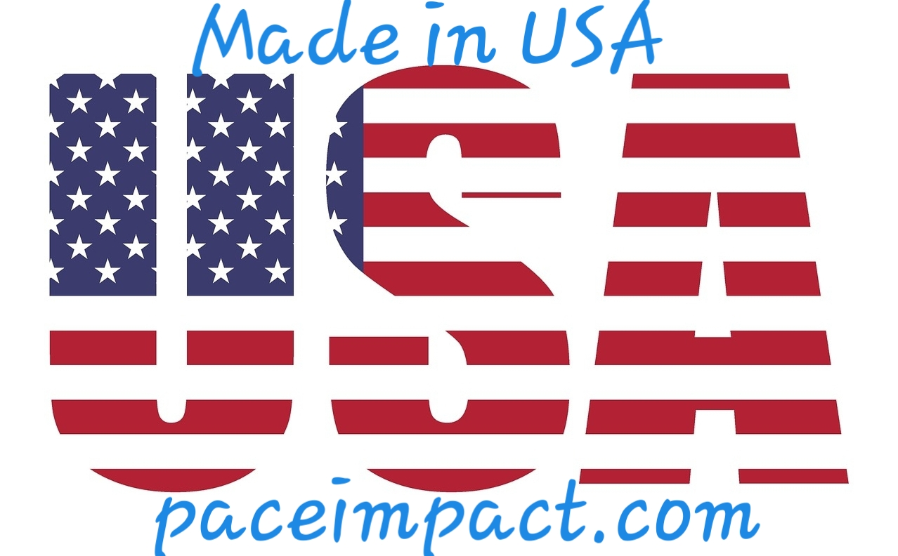 Pace-Made-n-USA