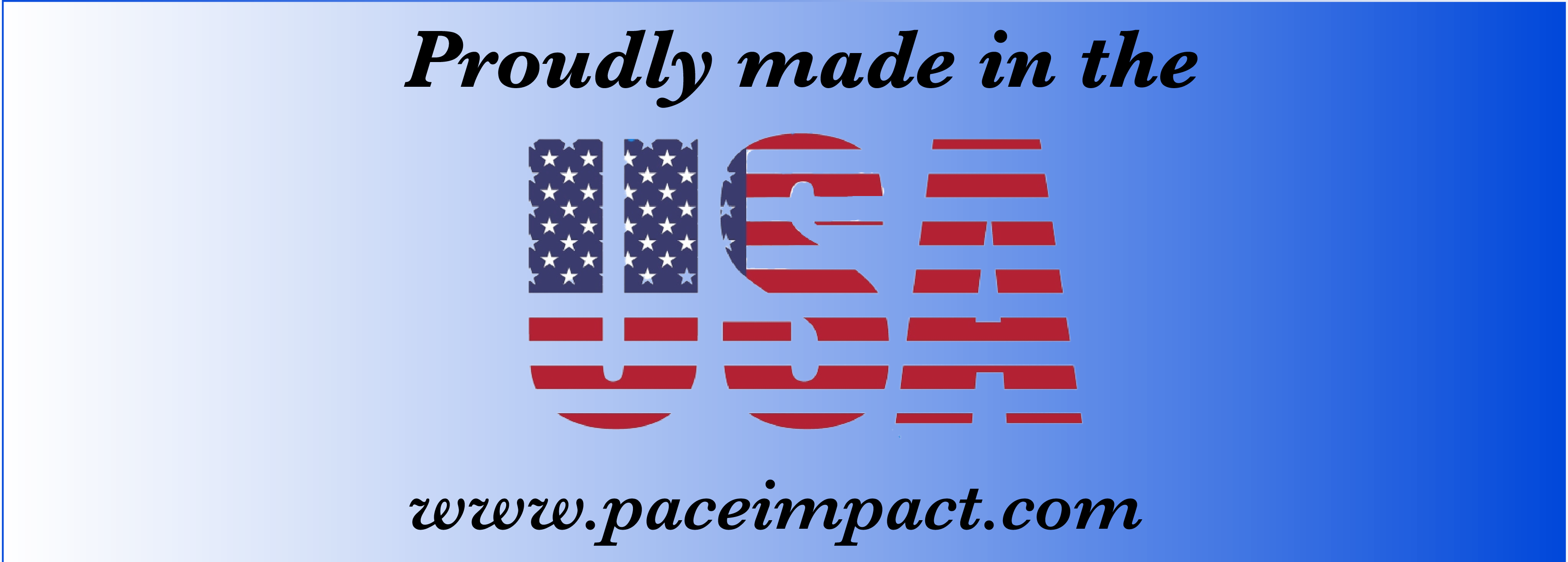 Pace_Banner_MadeinUSA-01
