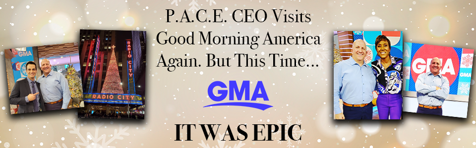 PACE-GMA-Banner